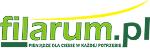 150_filarum_logo