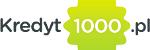 150_kredyt100