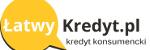 150_latwykredyt_logo