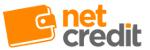 150_netcredit