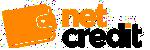 netcredit pozyczki