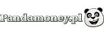 panda pożyczki