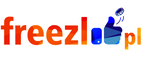 freezl